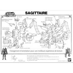 Notice Sagittaire FR pdf