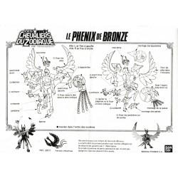 Notice Phénix V2 FR pdf