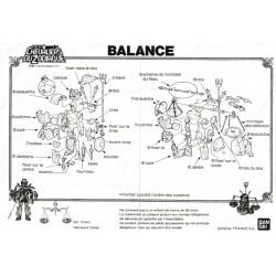 Notice Balance FR pdf