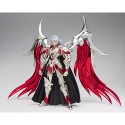 Saintia Sho EX Ares God of war